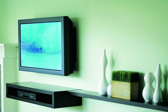 o que posso pendurar em paredes de drywall blog da. Black Bedroom Furniture Sets. Home Design Ideas